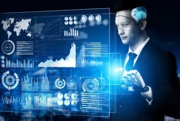 futuristic-robot-artificial-intelligence-concept_31965-4242 (1)