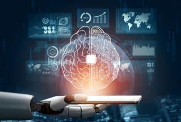 futuristic-robot-artificial-intelligence-concept_31965-6501 (1)